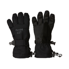 Elude Boy's Snow Maximise Gloves