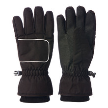 Elude Girl's Snow Classic Gloves