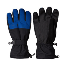 Elude Men's Snow Maximise Gloves