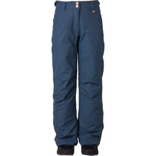 Rojo Girl's Snow Bf4Eva Pants
