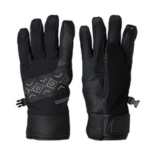 Rojo Women's Snow Sierra Gloves