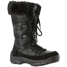 Rojo Women's Snow Out Of Bounds Boots
