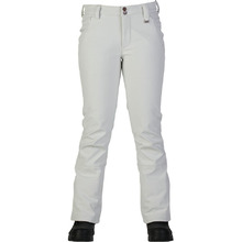 Rojo Women's Snow Va Va Boom Pants