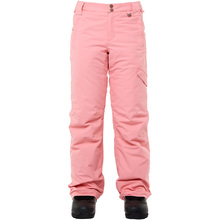 Rojo Women's Snow Adventure Awaits Pants