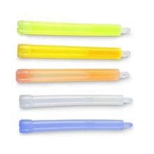 Kookaburra Disposable Light Sticks