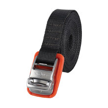 Nite Ize CamJam Tie Down Strap 12 FT - New Design