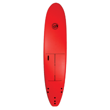 Ocean & Earth O&E Surf School Soft Surfboard Softboard