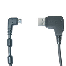 Led Lenser USB Adaptor Cable - XEO Batt > H7R.2/H14R.2