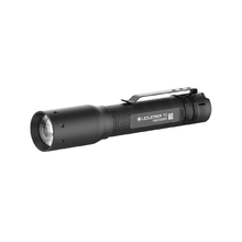Led Lenser NEW - P3/Test It Clam