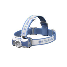 Led Lenser MH7 Blue/Window Box