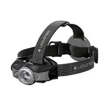 Led Lenser MH11 Grey/Box