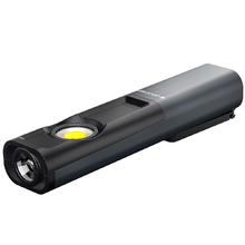 Led Lenser iW7R/Box