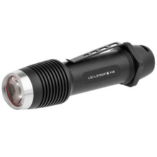 Led Lenser F1R Rechargeable/Box