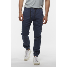 Industrie Drifter Chino Pant Washed Indigo