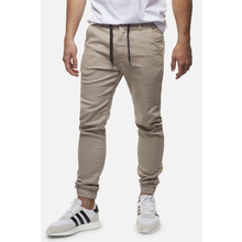 Industrie Drifter Chino Pant Stone