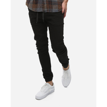 Industrie Drifter Chino Pant Spray Black