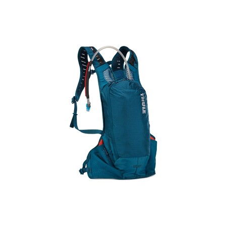 Thule Vital 6L - Moroccan Hydration Pack